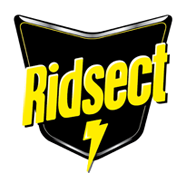 Ridsect