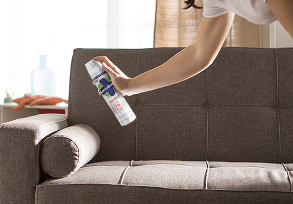 how-to-use-aerosols-to-freshen-soft-surfaces-cleaning